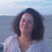 Consultatie met medium Esther uit Den Haag