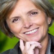 Consultatie met medium Karine uit Den Haag
