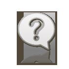 Vraag & antwoord over  mediums uit Den Haag
